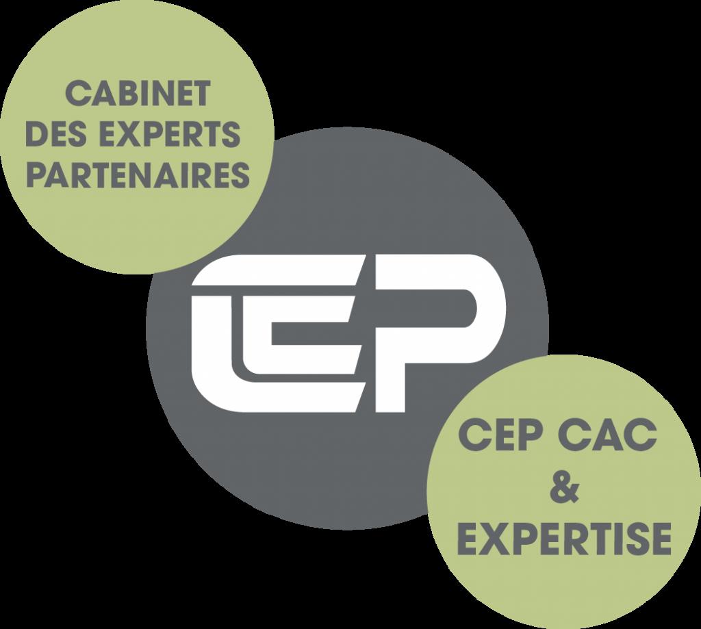 cabinet des experts partenaires